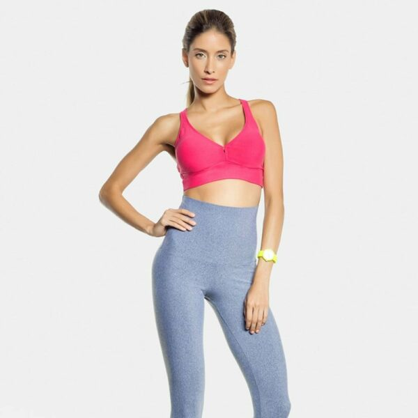 Top Fitness Active Liso Live